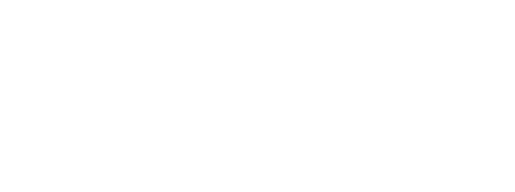 Client Logo 1505